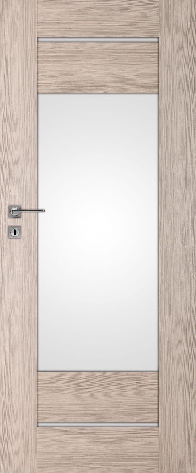 Dre dveře PREMIUM 3, Šíře v cm 60