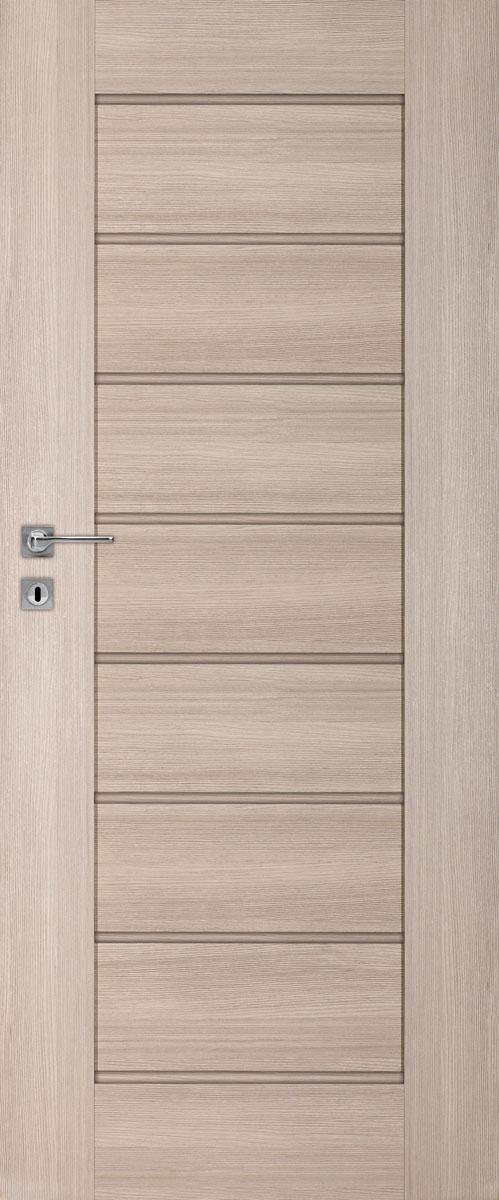 Dre dveře PREMIUM 4, Šíře v cm 60