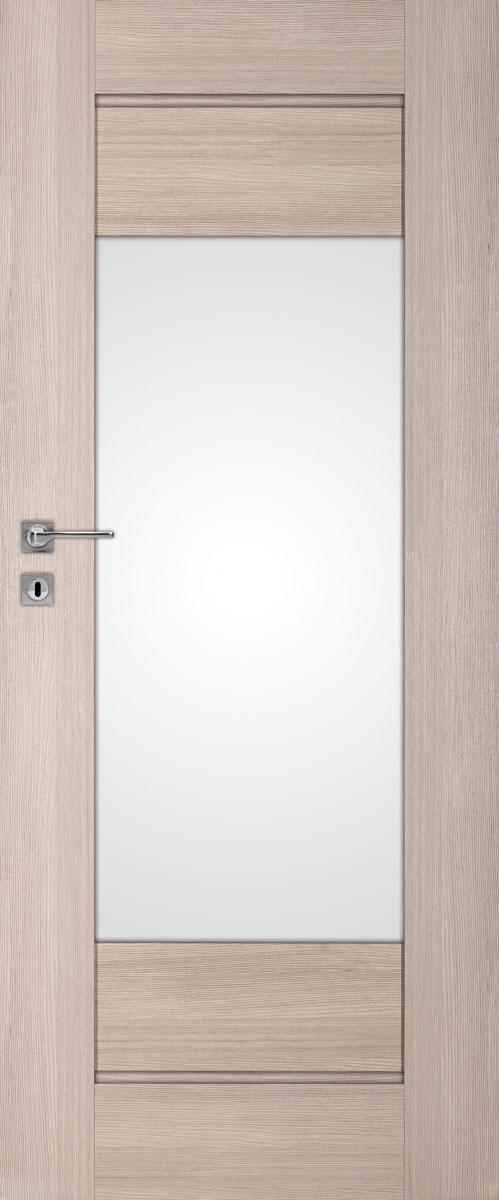 Dre dveře PREMIUM 7, Šíře v cm 60