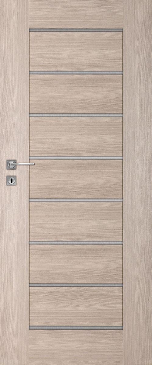Dre dveře PREMIUM 8, Šíře v cm 60