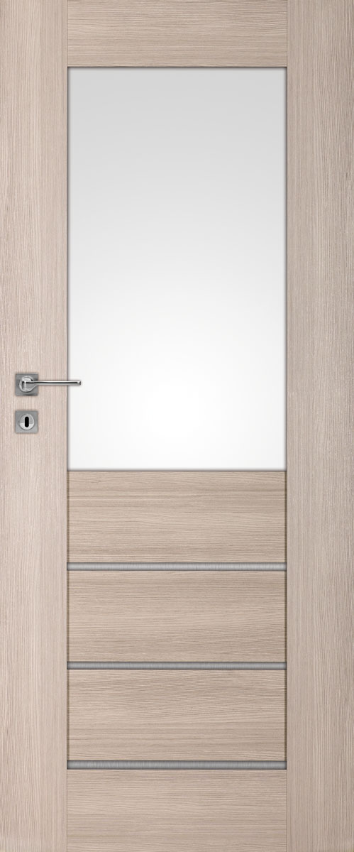 Dre dveře PREMIUM 10, Šíře v cm 60