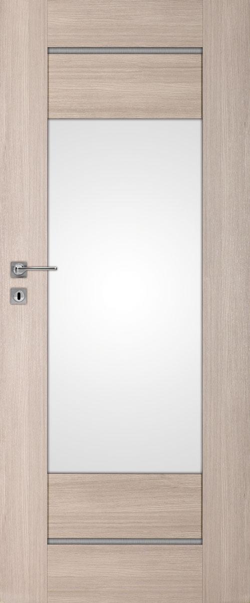 Dre dveře PREMIUM 11, Šíře v cm 60