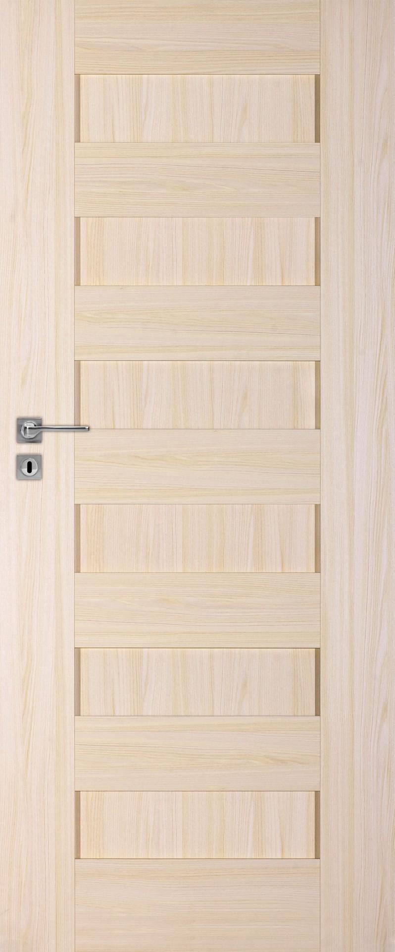 Dre dveře SCALA A, Šíře v cm 60