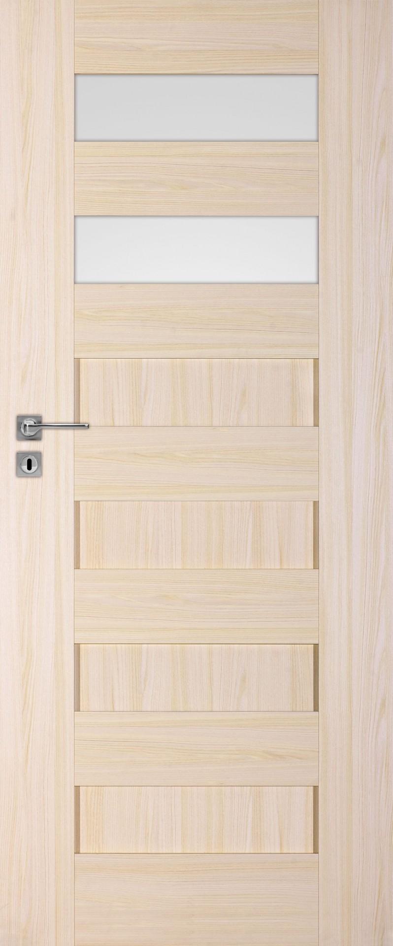 Dre dveře SCALA A2, Šíře v cm 60