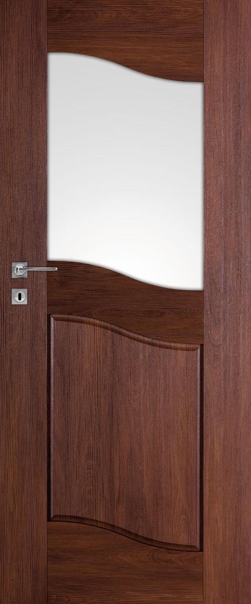 Dre dveře TREVI 2, Šíře v cm 80