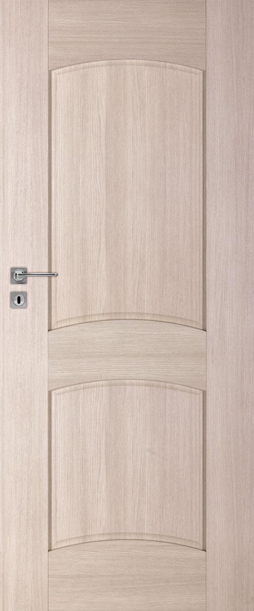 Dre dveře TREVI 3, Šíře v cm 80