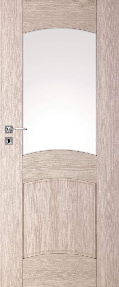 Dre dveře TREVI 4, Šíře v cm 80