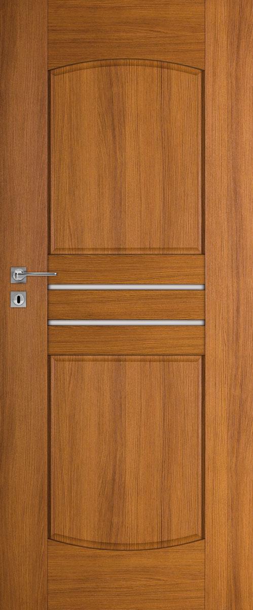 Dre dveře TREVI 5, Šíře v cm 80