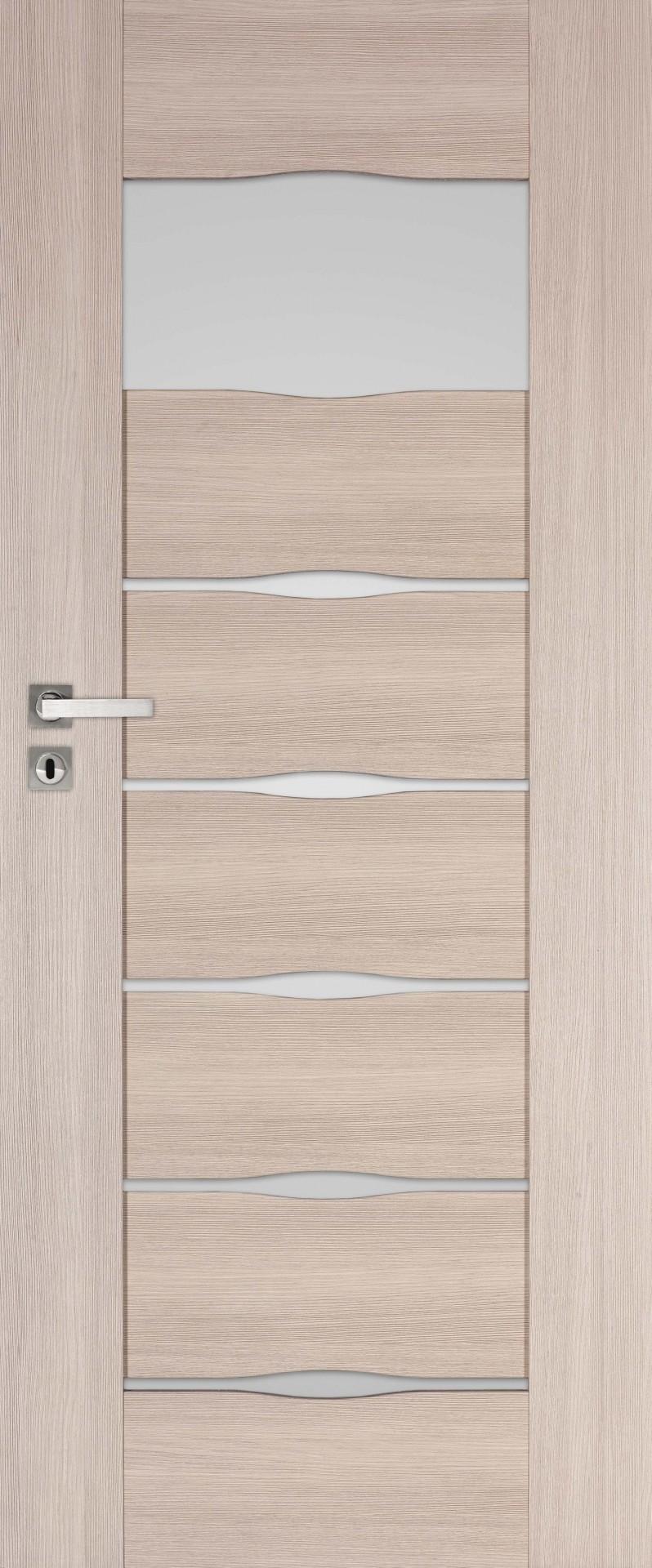 Dre dveře VERANO 1, Šíře v cm 80
