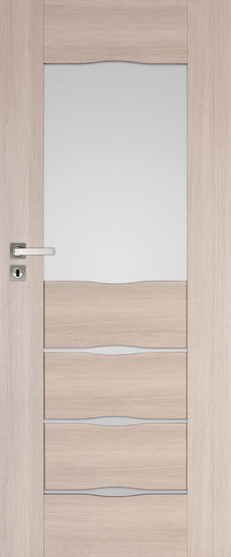 Dre dveře VERANO 2, Šíře v cm 80