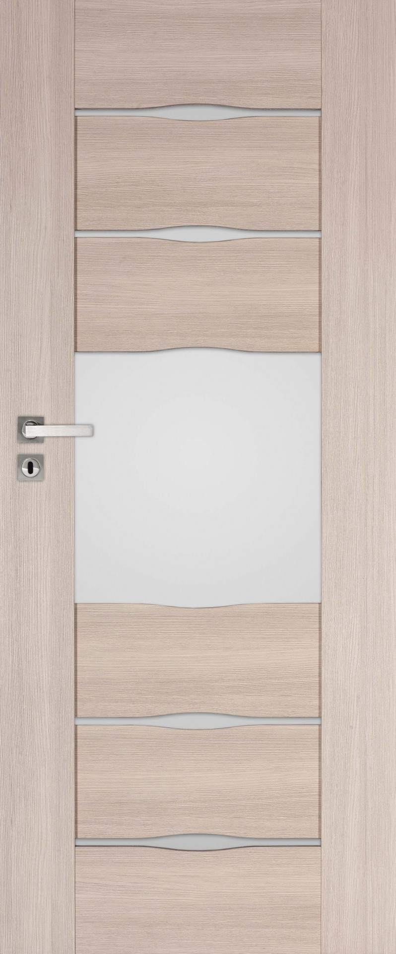Dre dveře VERANO 3, Šíře v cm 80
