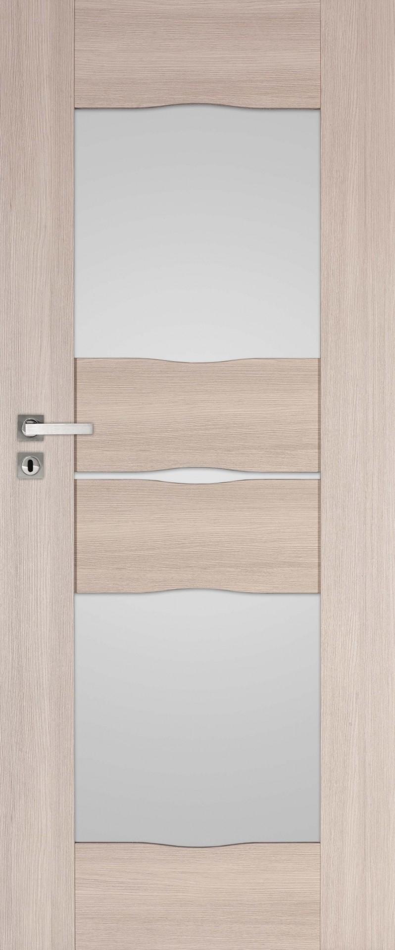 Dre dveře VERANO 4, Šíře v cm 80