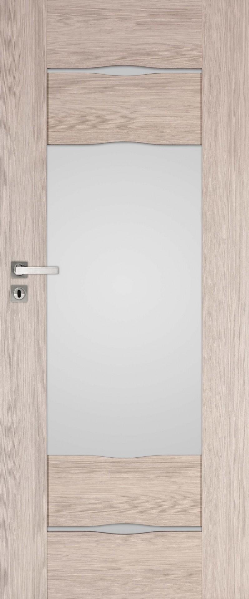 Dre dveře VERANO 5, Šíře v cm 80