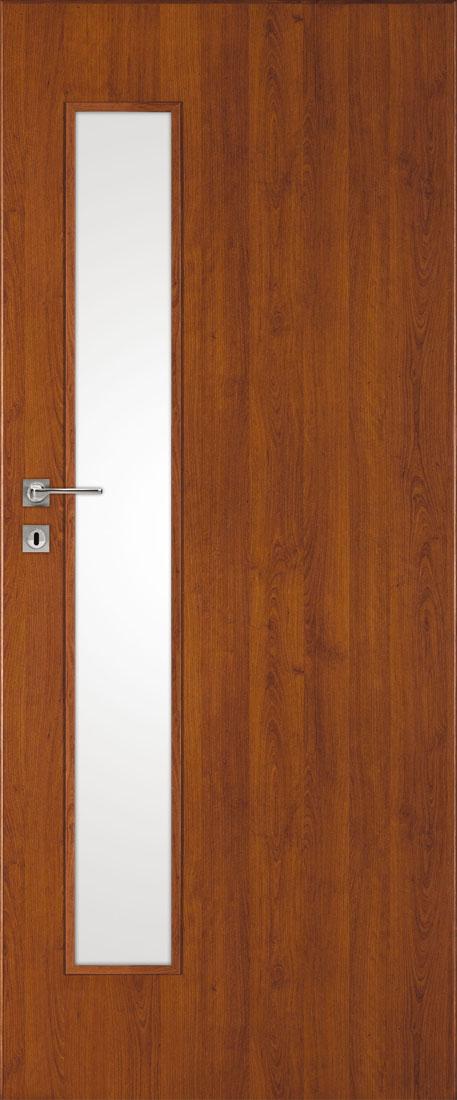 Dre dveře DECO 10, Šíře v cm 70