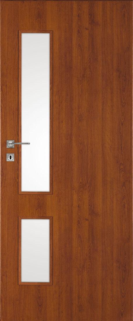 Dre dveře DECO 20, Šíře v cm 70