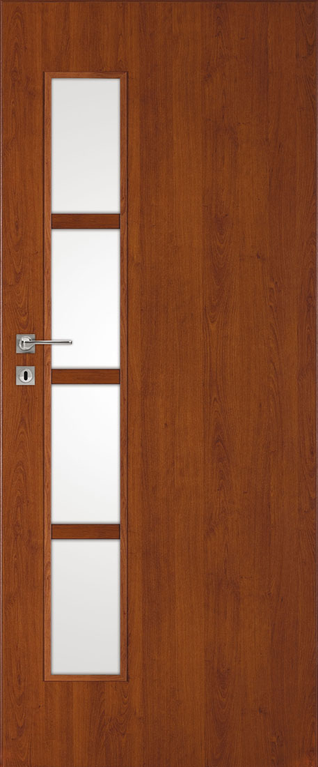 Dre dveře DECO 30, Šíře v cm 70