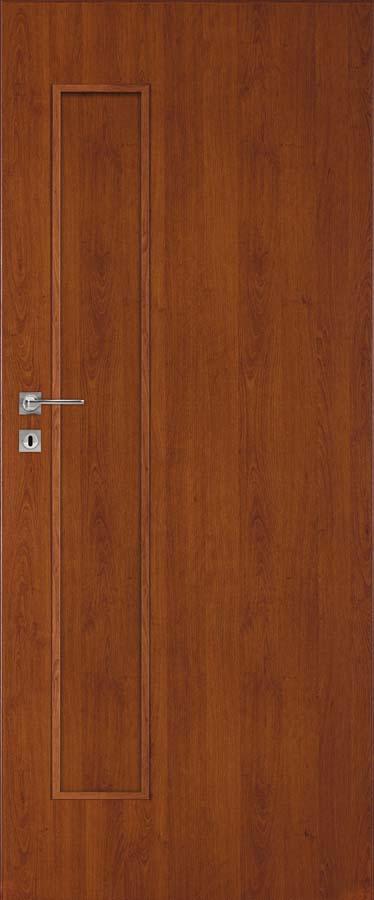 Dre dveře DECO 40, Šíře v cm 70