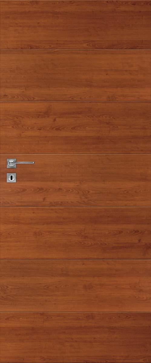 Dre dveře FINEA B 10, Šíře v cm 80
