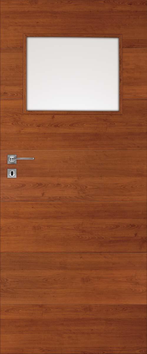 Dre dveře FINEA B 20, Šíře v cm 80