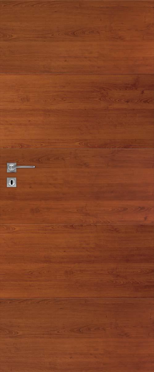 Dre dveře FINEA B 40, Šíře v cm 80