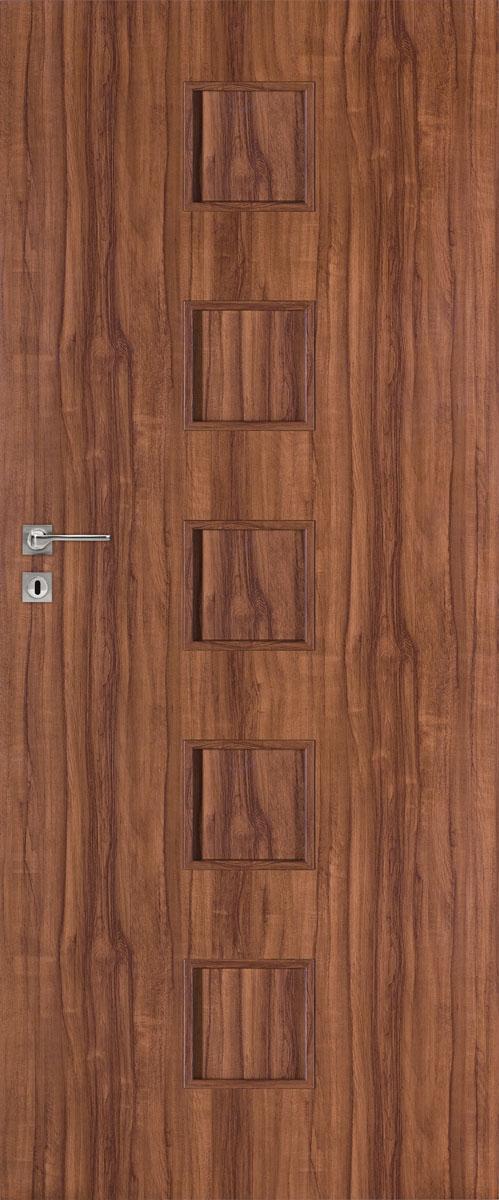 Dre dveře IDEA 10, Šíře v cm 80