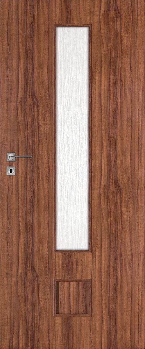 Dre dveře IDEA 100, Šíře v cm 80