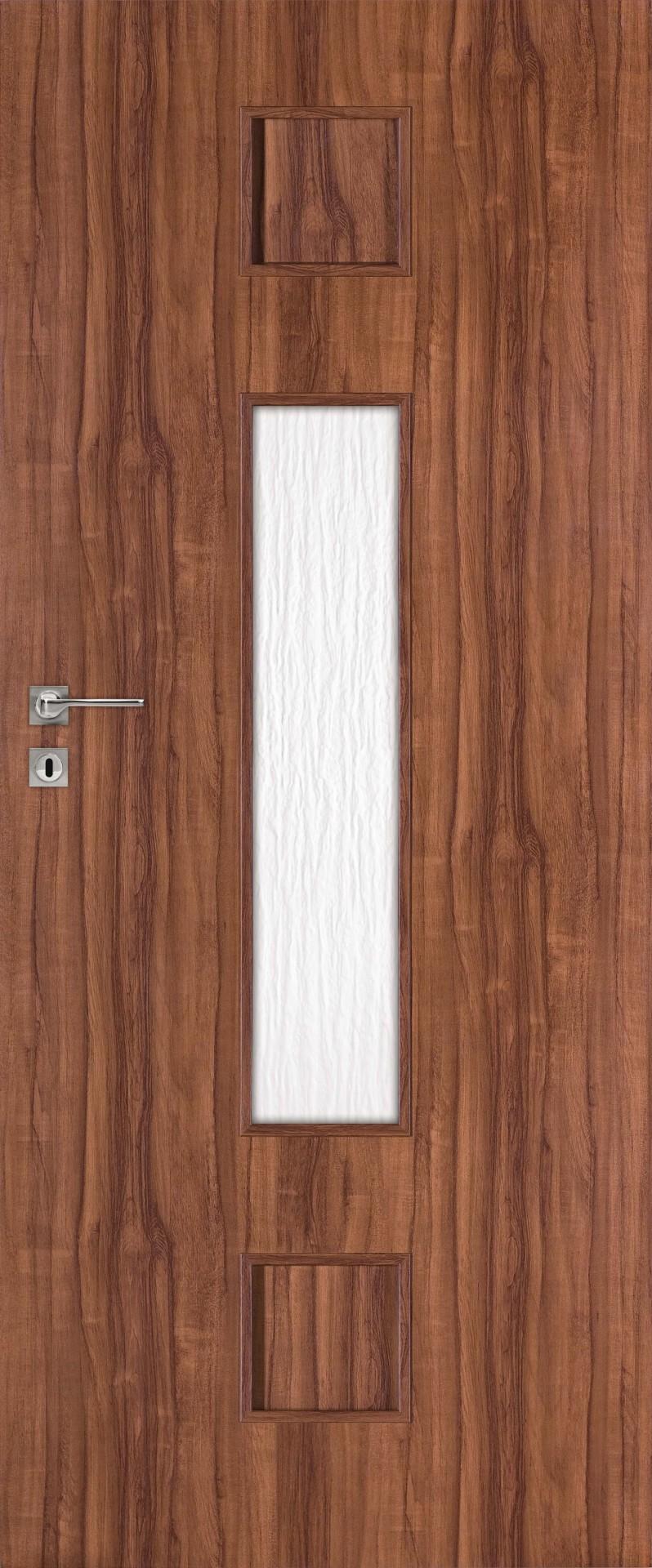Dre dveře IDEA 120, Šíře v cm 80