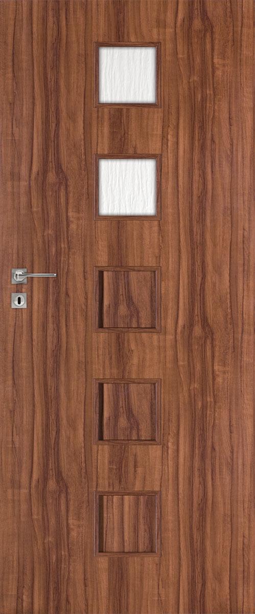 Dre dveře IDEA 20, Šíře v cm 80