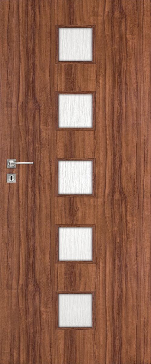 Dre dveře IDEA 30, Šíře v cm 80