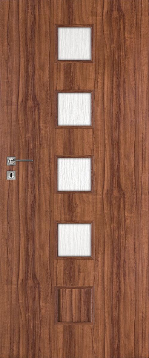 Dre dveře IDEA 40, Šíře v cm 80