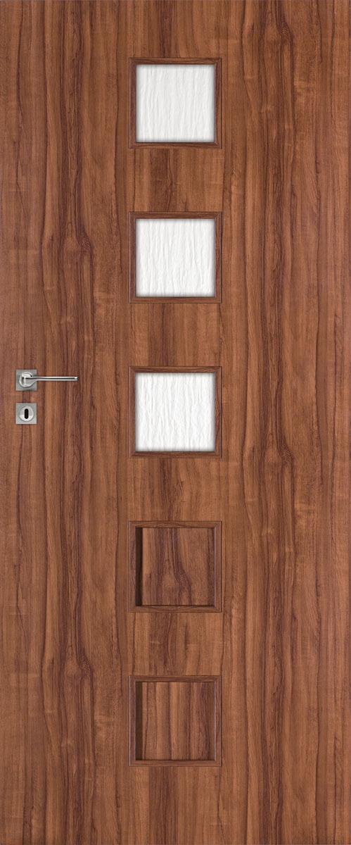 Dre dveře IDEA 50, Šíře v cm 80