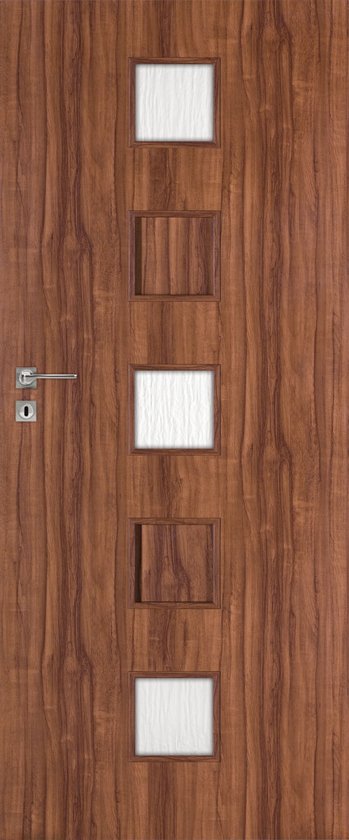 Dre dveře IDEA 70, Šíře v cm 80