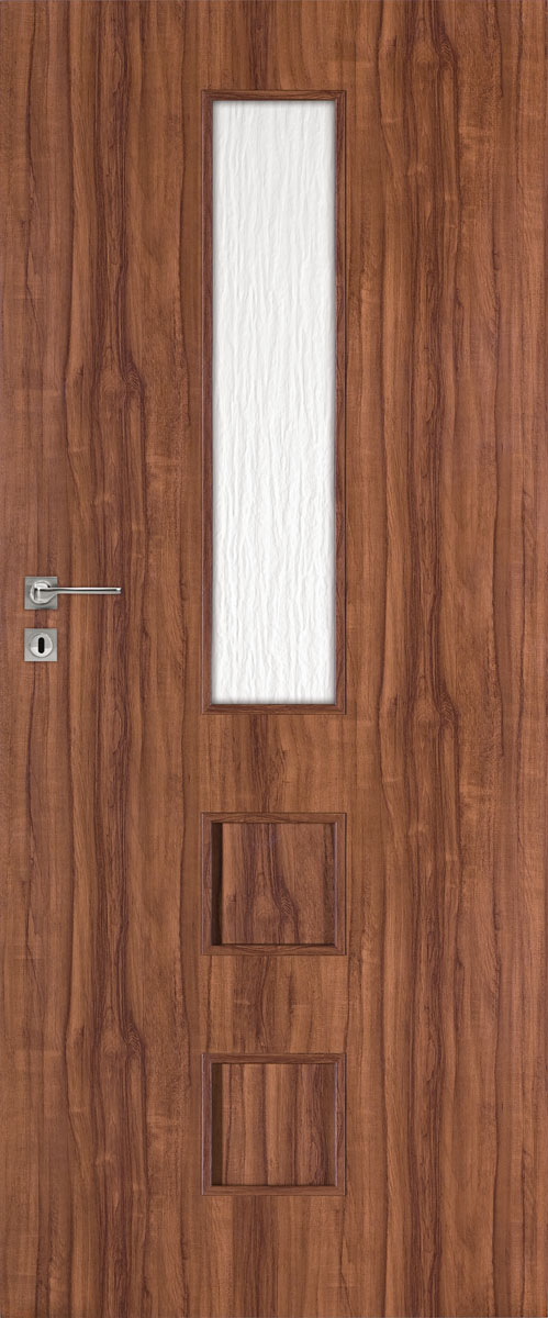 Dre dveře IDEA 90, Šíře v cm 80