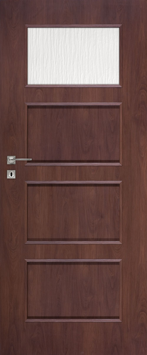 Dre dveře MODERN 20, Šíře v cm 80