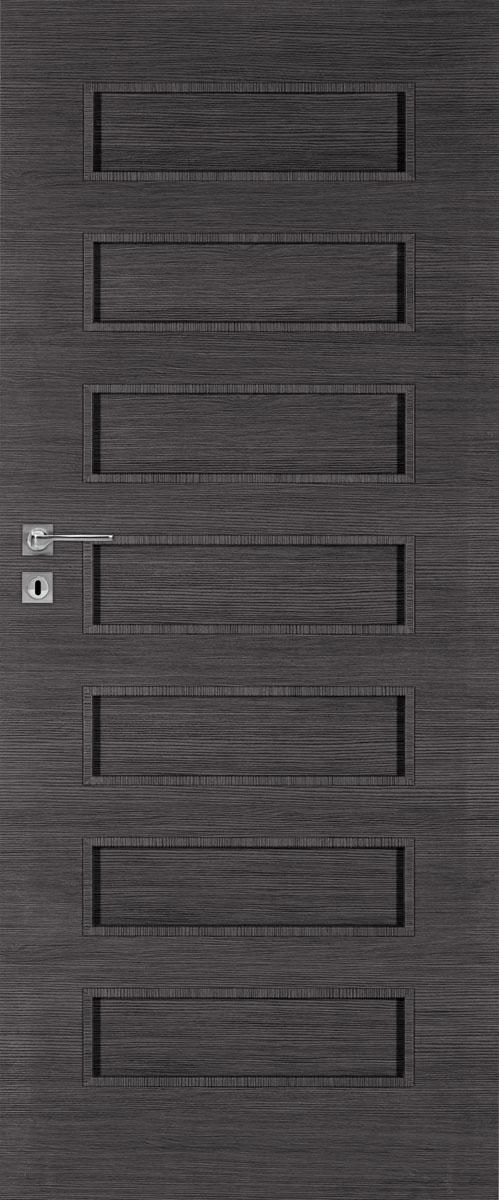 Dre dveře PLUS 10, Šíře v cm 80