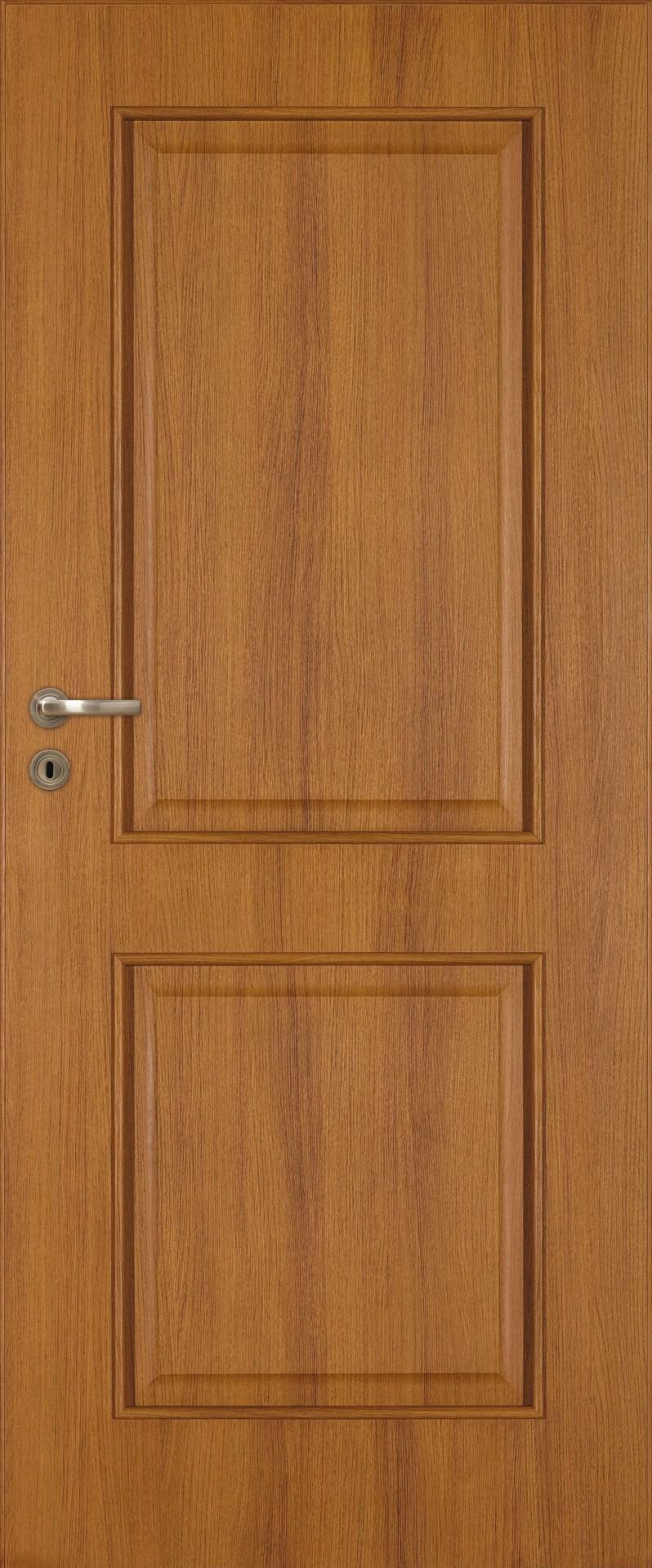 Dre dveře Fano 10, Šíře v cm 90