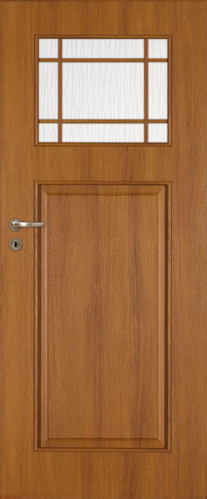 Dre dveře Fano 20s, Šíře v cm 90