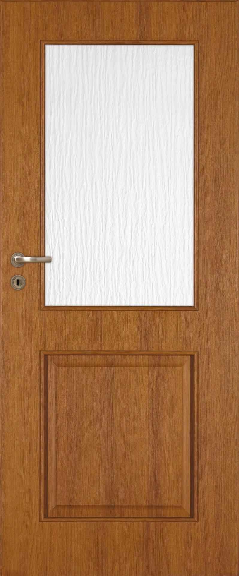 Dre dveře Fano 30, Šíře v cm 90