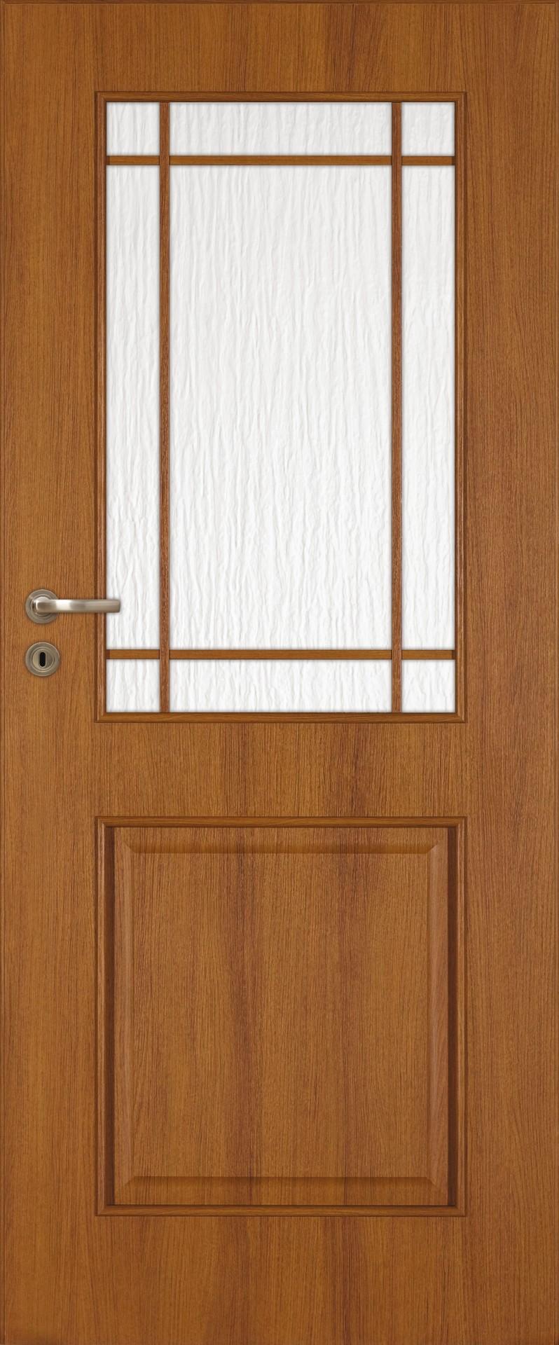 Dre dveře Fano 30s, Šíře v cm 90