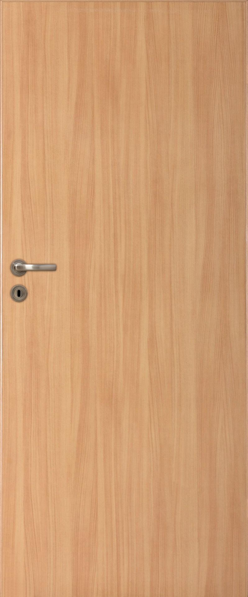 Dre dveře Lack 10, Šíře v cm 70