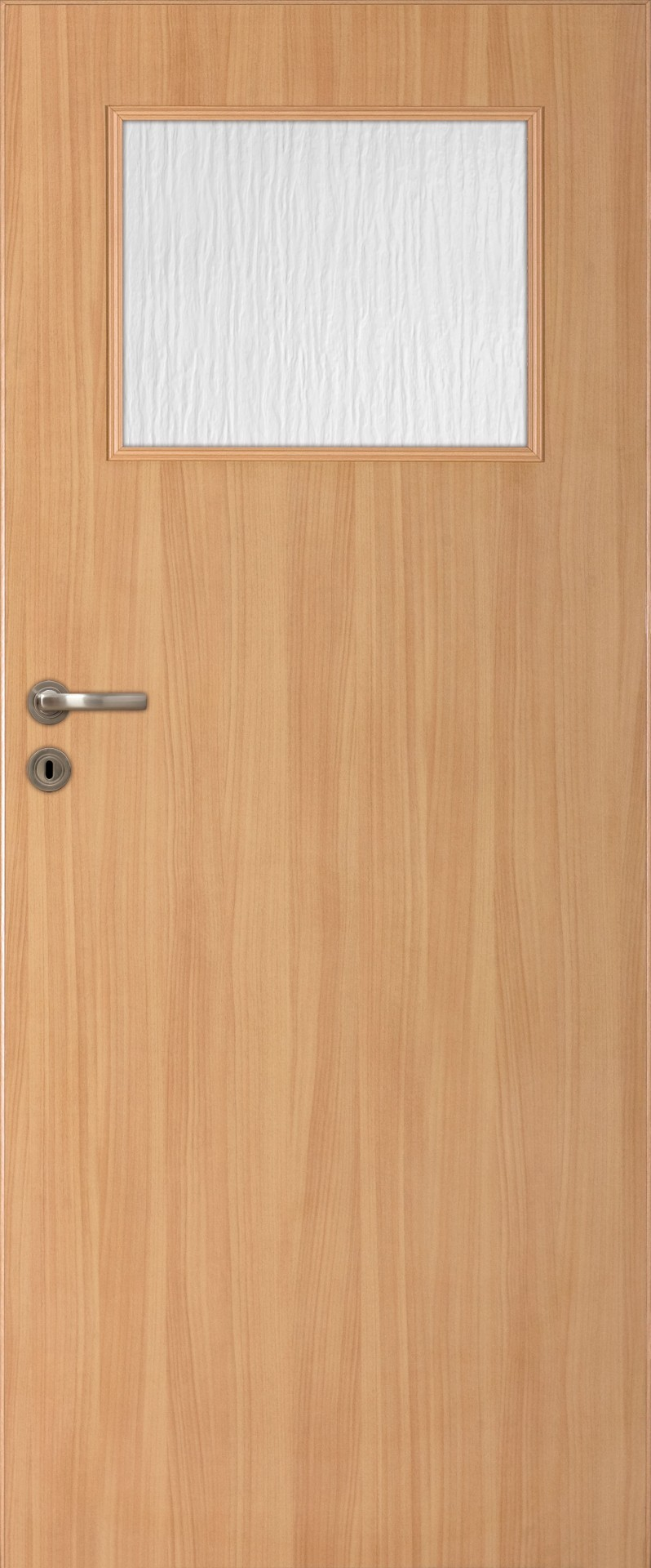 Dre dveře Lack 20, Šíře v cm 70