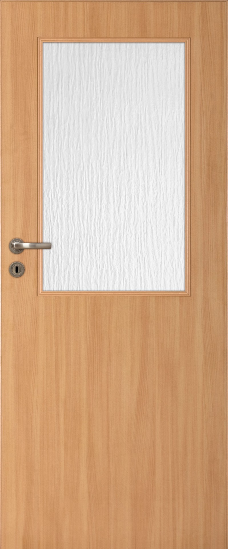Dre dveře Lack 30, Šíře v cm 60