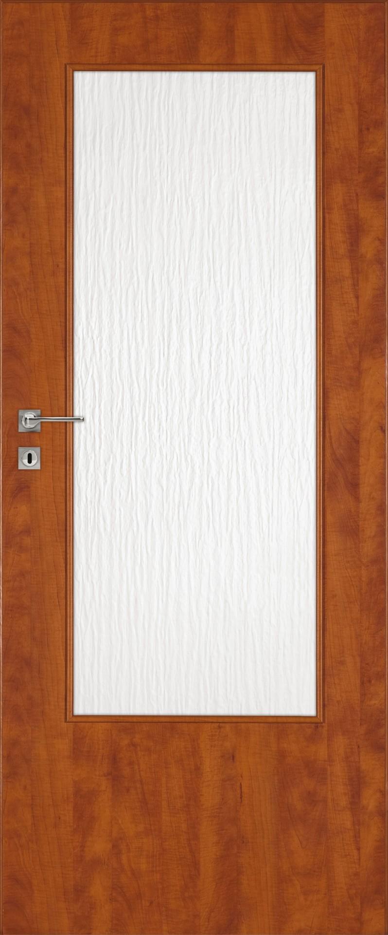Dre dveře STANDARD 30, Šíře v cm 80