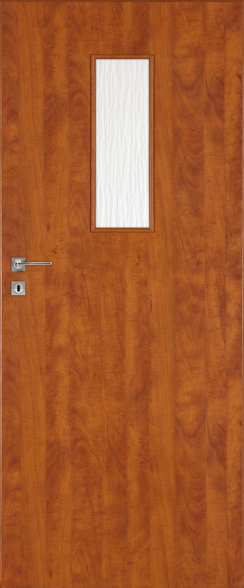 Dre dveře Standard 50, Šíře v cm 70