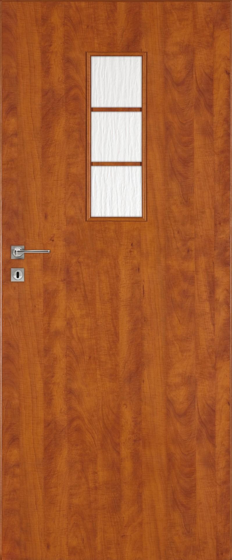 Dre dveře Standard 50s , Šíře v cm 90