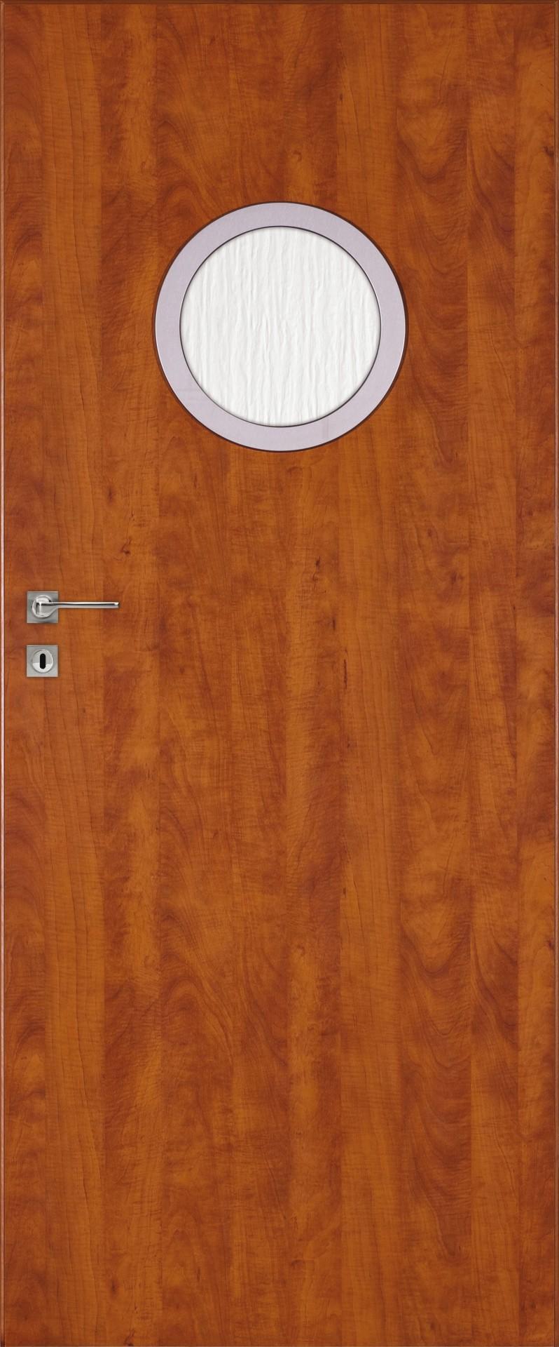 Dre dveře Standard Bulaj, Šíře v cm 70