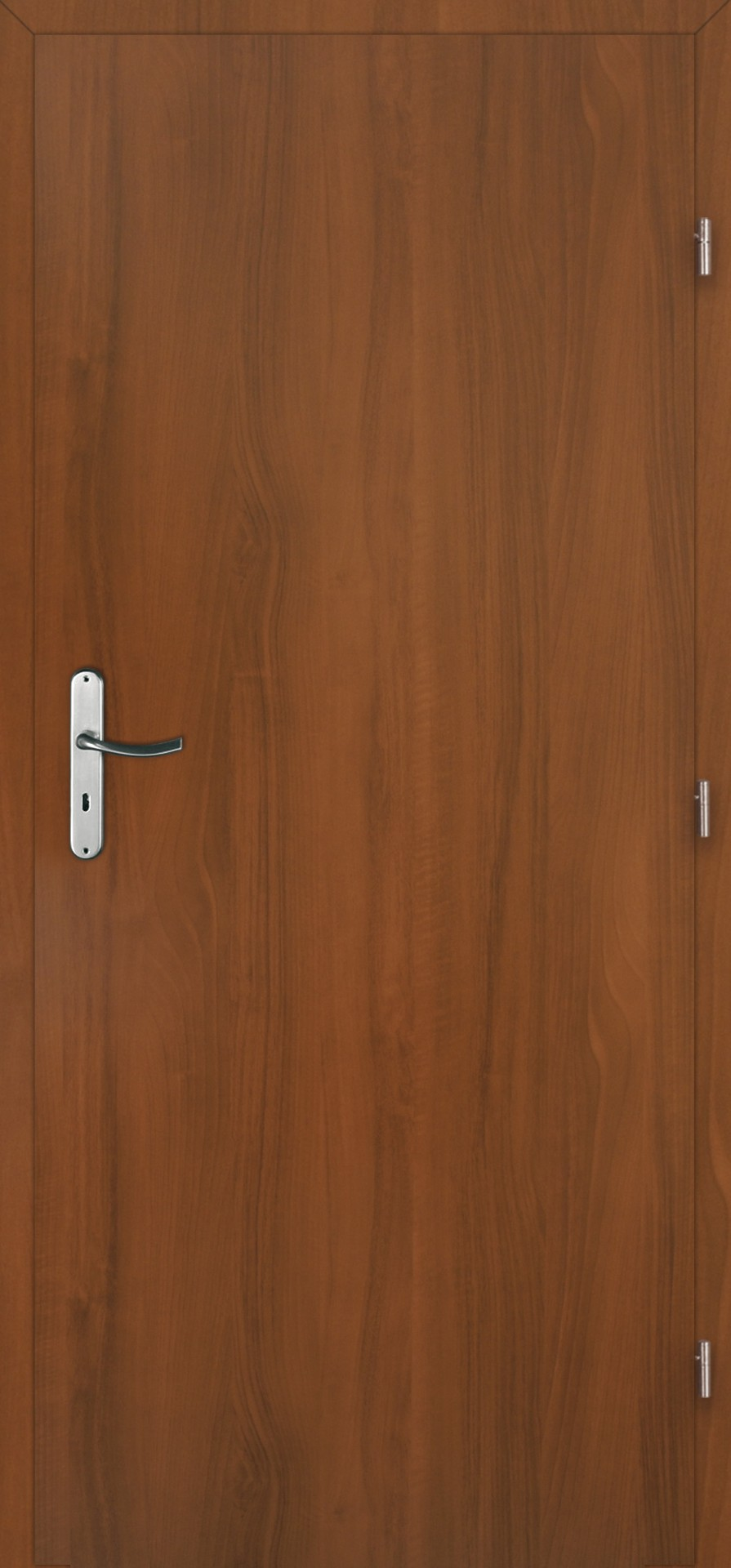 Voster Dveře plné Voster, Šíře v cm 60